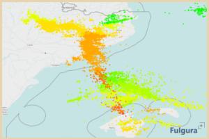 mapa_rayos_18_junio